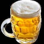 Bierpul huren in Roosendaal