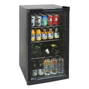 kleine koelkast huren in Roosendaal