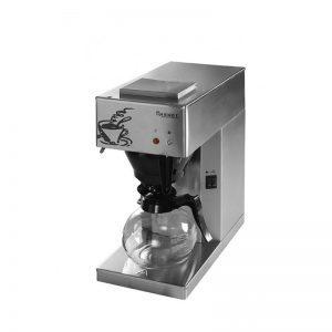 Koffiezetapparaat huren in Roosendaal