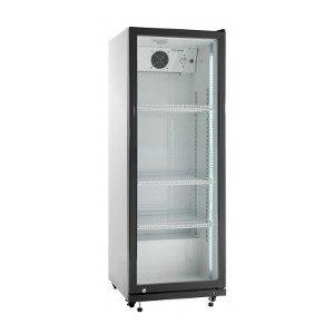 Grote koelkast huren in Roosendaal
