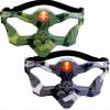 Lasergame maskers huren in Roosendaal